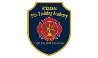 AR Fire Training Academy.png